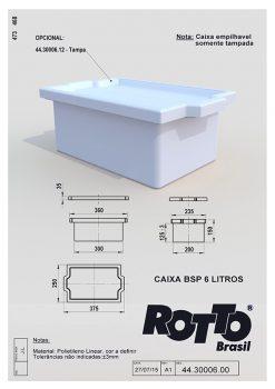 Caixa-BSP-6-litros-44-30006-00-40-A1