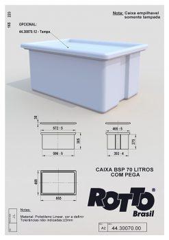 Caixa-BSP-70-litros-com-pega-44-30070-00-40-A2