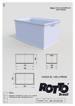 Caixa-EL-120-litros-44-10120-00-40-XX
