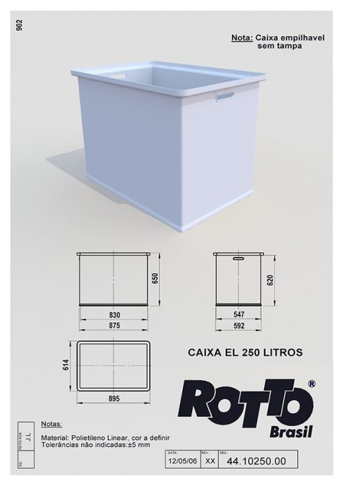 Caixa-EL-250-litros-44-10250-00-40-XX