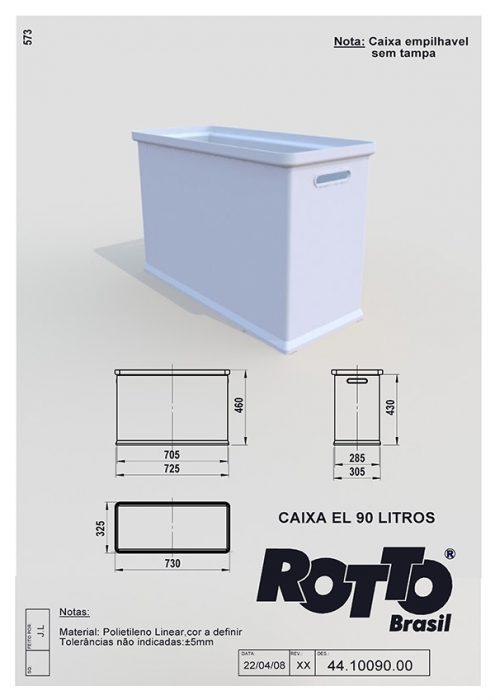 Caixa-EL-90-litros-44-10090-00-40-XX