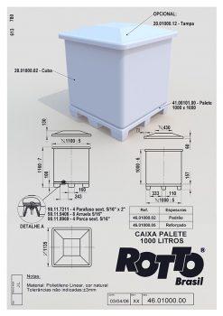 Caixa-Paletizada-1000-litros-46-01000-00-40-XX