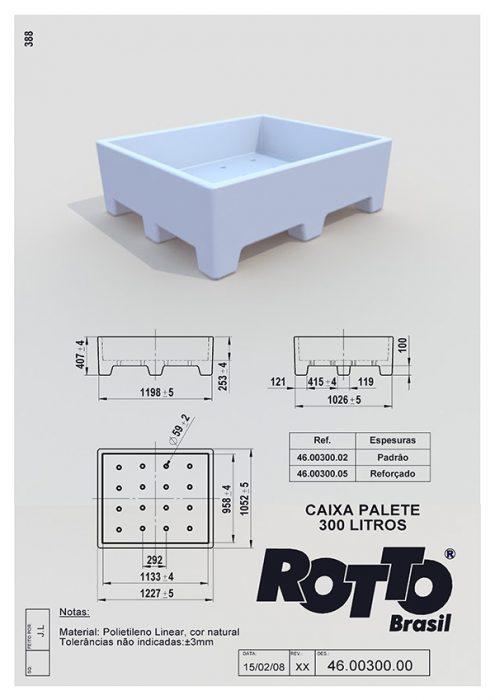 Caixa-Paletizada-300-L-46-00300-00-40-XX