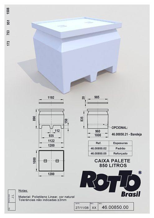 Caixa-Paletizada-850-litros-46-00850-00-40-XX