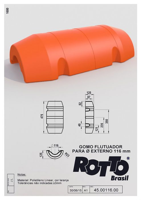 Gomo-flutuador-para-Externo-116-mm-45-00116-00-44-A1