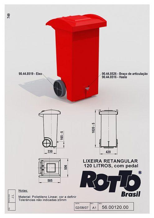 Lixeira-retangular-120-litros-56-00120-00-40-A1