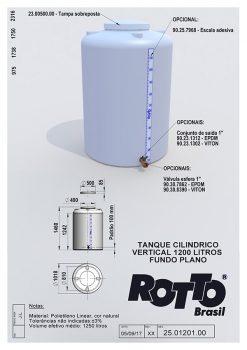 Tanque-cilindrico-1200-litros-fundo-plano-25-01201-00-40-XX