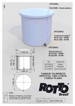 Tanque-cilindrico-1500-litros-fundo-plano-25-01500-00-40-A2