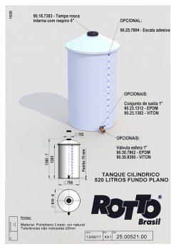 Tanque-cilindrico-520-litros-fundo-plano-25-00521-00-40-XX1