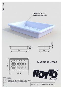Bandeja-19-litros-44-60019-00-40-XX1