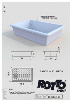 Bandeja-50-litros-44-60050-00-40-XX1