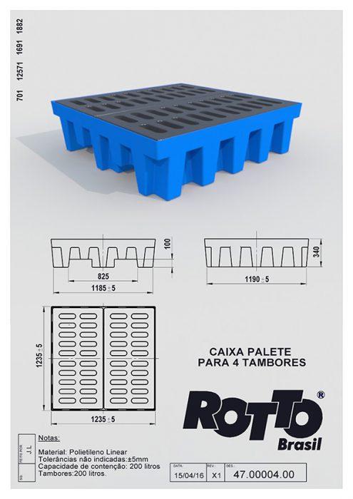 Caixa-palete-para-4-tambores-47-00004-00-40-X1