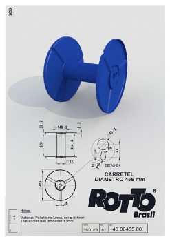 Carretel-diametro-455-mm-40-00455-00-40-A1