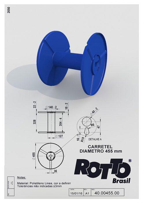 Carretel-diametro-455-mm-40-00455-00-40-A1