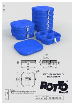 Estufa-modelo-Marmibox-12-00004-00-40-XX