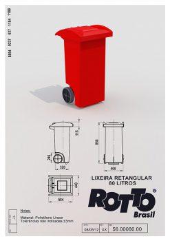 Lixeira-retangular--80-litros-56-00080-00-40-XX