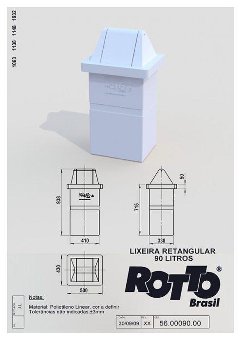 Lixeira-retangular--90-litros-56-00090-00-40-XX