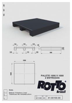 PALETE-1000X1000-2-ENTRADAS-41-00100-00-40-XX