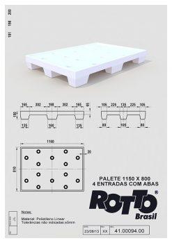 PALETE-1150X800-4-ENTRADAS-COM-ABAS-41-00094-00-40-XX