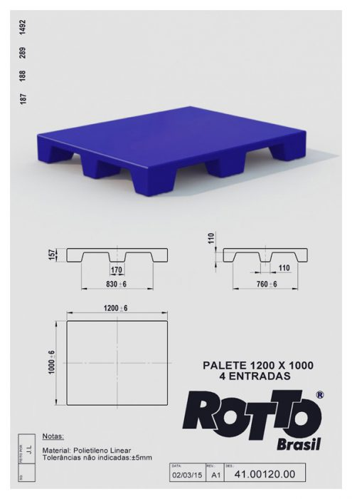 PALETE-1200X1000-4-ENTRADAS-41-00120-00-40-A1