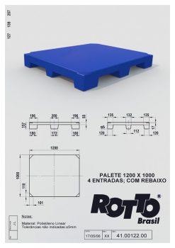 PALETE-1200X1000-4-ENTRADAS-41-00122-00-40-XX