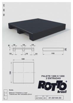 PALETE-1200X1200-2-ENTRADAS-41-00144-00-40-XX