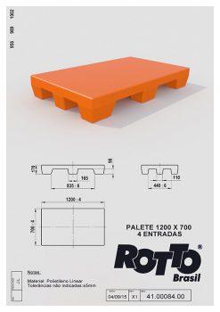 PALETE-1200X700-4-ENTRADAS-41-00084-00-40-X1