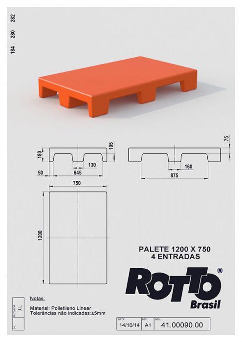PALETE-1200X750-4-ENTRADAS-41-00090-00-40-A1