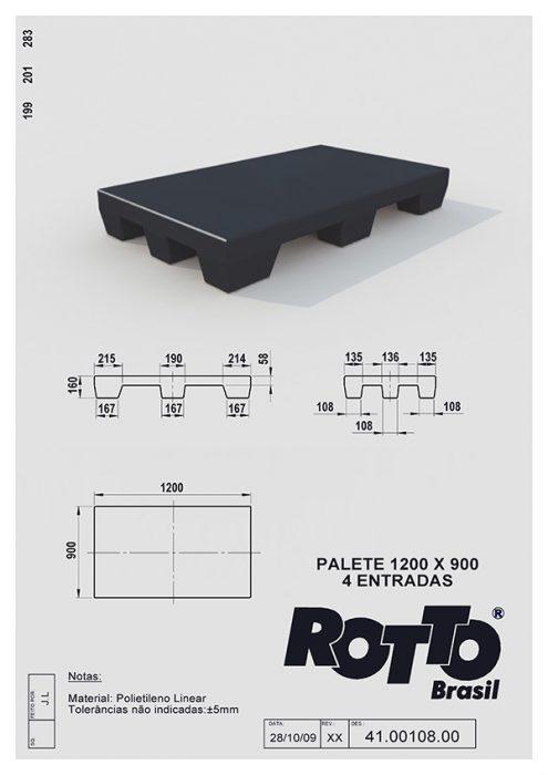 PALETE-1200X900-4-ENTRADAS-41-00108-00-40-XX