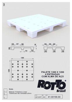 PALETE-1300X1200-4-ENTRADAS-COM-ALMA-DE-ACO-41-00156-00-40-XX