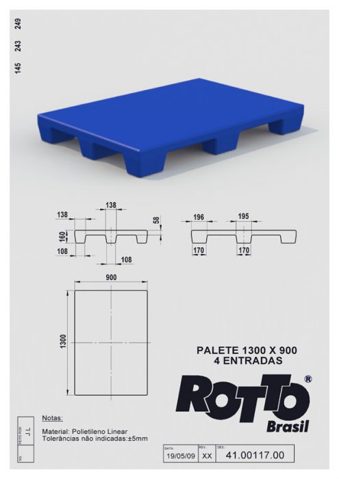 PALETE-1300X900-4-ENTRADAS-41-00117-00-40-XX