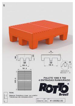 Palete-1080X760-4-Entradas-Ranhurado-41-00082-00-40-XX