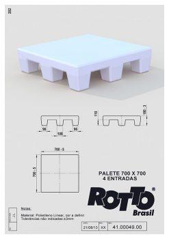Palete-700x700-4-entradas-41-00049-00-40-XX