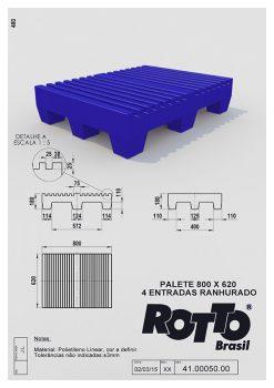 Palete-800X620-4-Entradas-Ranhurado-41-00050-00-40-XX
