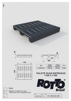 Palete-duas-entradas-1100-x-1100-41-00123-00-40-X1