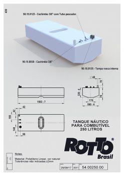 Tanque-Nautico-para-Combustivel-de-250-litros-54-00250-00-40-XX1