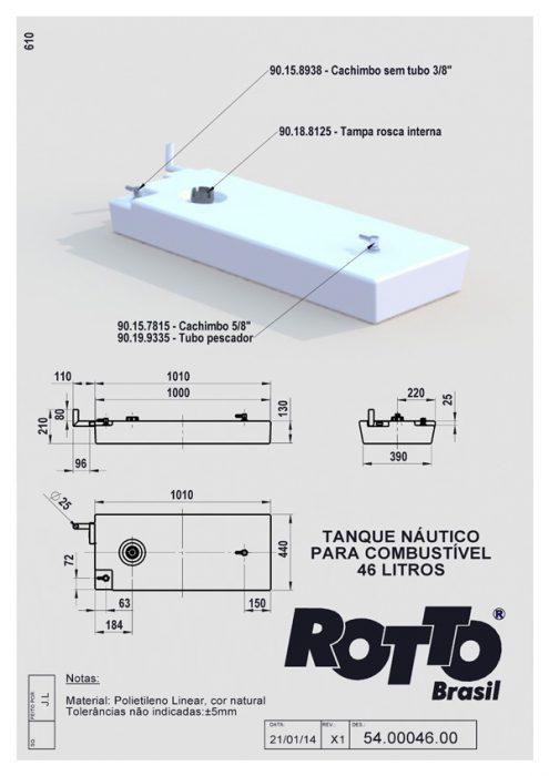 Tanque-Nautico-para-Combustivel-de-46-litros-54-00046-00-40-X1