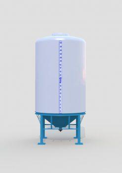 Tanque-cilindrico-6500-litros-fundo-conico-27-06500-00-84-XX