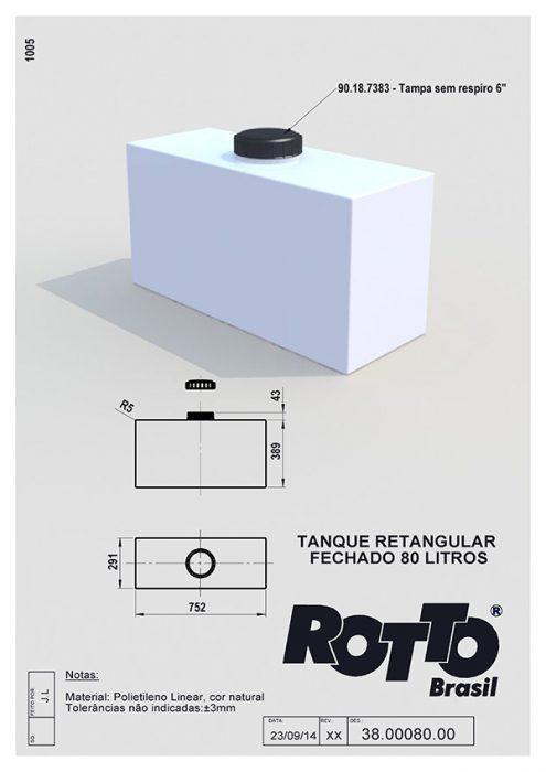 Tanque-retangular-fechado-80-Litros-38-00080-00-40-XX