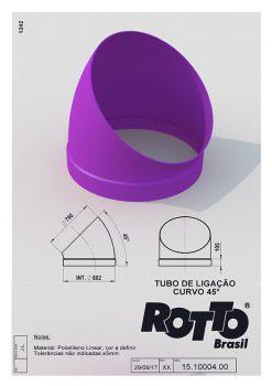 Tubo-de-ligacao-Curvo-45-graus-15-10004-00-40-XX