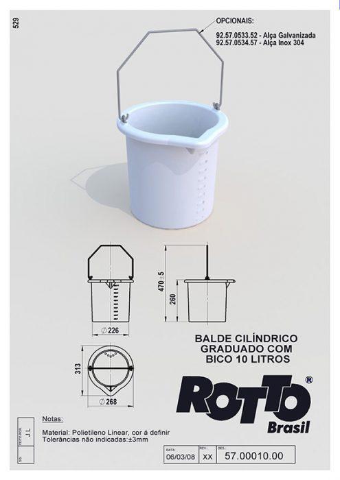 Balde-cilindrico-graduado-com-bico-10-litros-57-00010-00-40-XX
