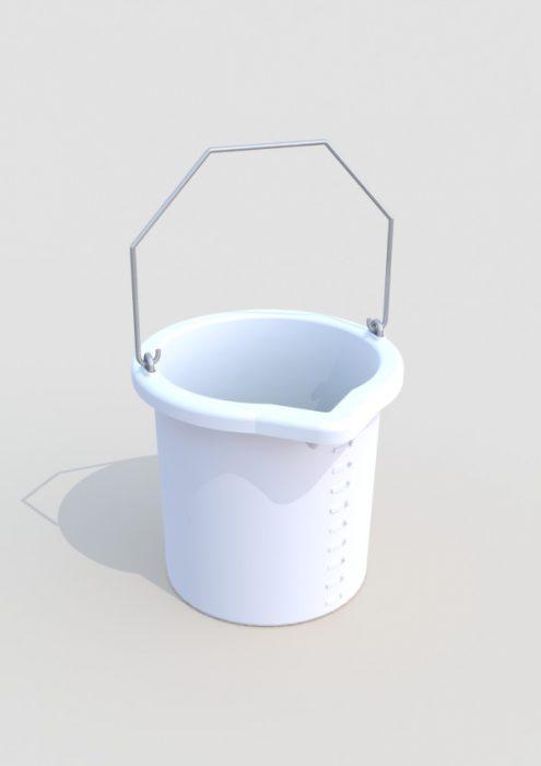 Balde-cilindrico-graduado-com-bico-10-litros-57-00010-00-83-XX