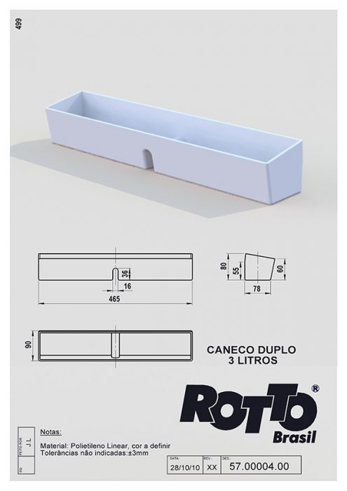 Caneco-duplo-3-litros-57-00004-00-40-XX
