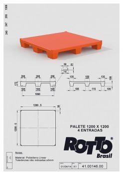 PALETE-1200X1200-4-ENTRADAS-41-00146-00-40-X1