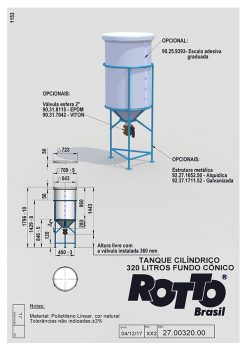 Tanque-cilindrico-320-litros-fundo-conico-27-00320-00-40-XX
