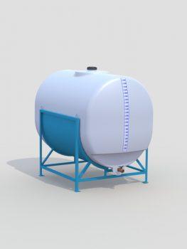Tanque-cilindrico-horizontal-de-3000-litros-30-03000-00-83-XX2