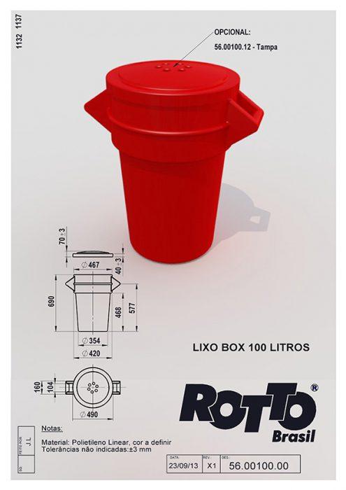 Lixo-Box-100-litros-56-00100-00-40-X1