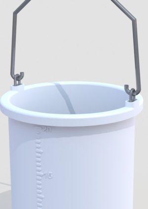 Balde-cilindrico-graduado-20-litros-57-00020-00-85-XX