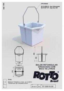 Balde-retangular-graduado-com-bico-18-litros-57-00018-00-40-XX1