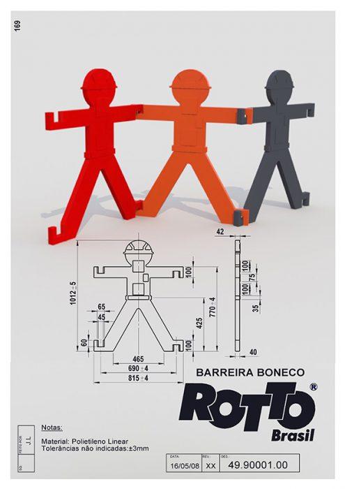 Barreira-boneco-49-90001-00-40-XX